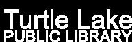 Turtle Lake Public Library